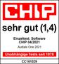 chiptest_badge_square_90.png